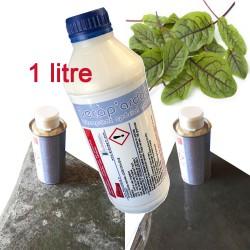 Décap'ardoise formule pro 1 litre