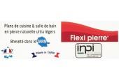 Les Ardoisiers / Flexi Pierre